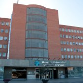 hospital arnau vilanova lleida - acn