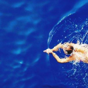 Nadar Unsplash