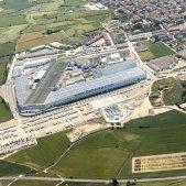 instalaciones bonarea corporacion guissona - Europa Press