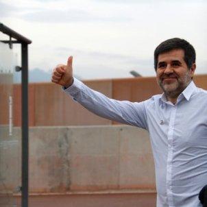 Jordi Sánchez - ACN