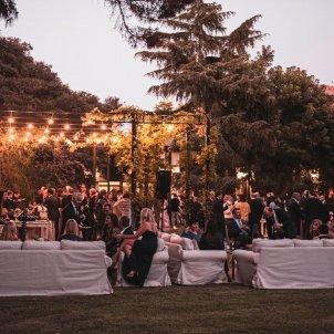 Villa Bugatti_concerts