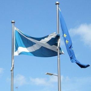 bandera escòcia wiki