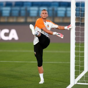 cillessen valencia europa press