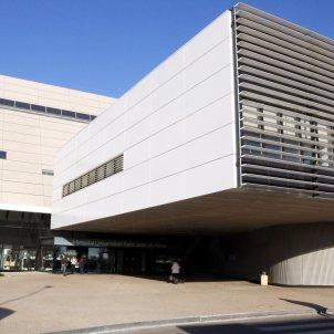 hospital Sant Joan de Reus - acn