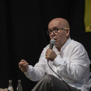 Debats Republicans Gonzalo Boye i Jose Antich - Maria Contreras Coll