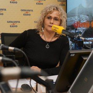 monica terribas   catalunya radio
