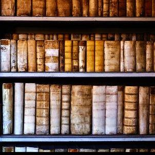 llibres vells moyan brenn flickr