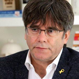 Carles Puigdemont 2 ACN