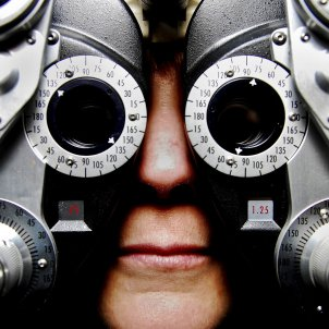 Optometrista Piqsels