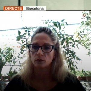 Marisa Diaz Advocada Forcadell