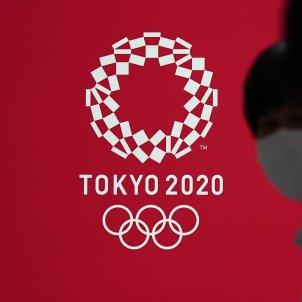Jocs Olimpics Toquio 2020 EFE