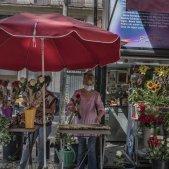 Sant Jordi Estiu Seleccionades Maria Contreras Coll 004