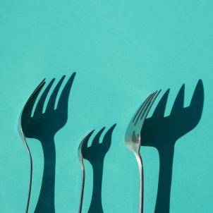Tenedores Unsplash (1)