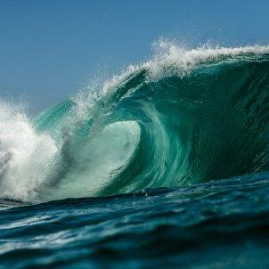onada tsunami surf pexels