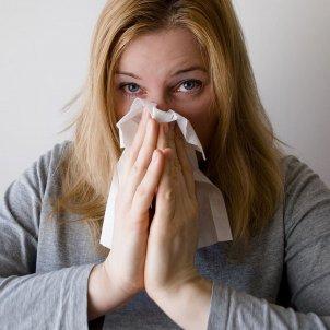 Alergia PxFuel