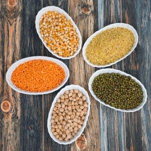 Vegetales Pixabay (1)
