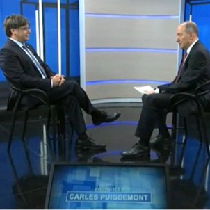 carles puigemont i vicent sanchis tv3 2