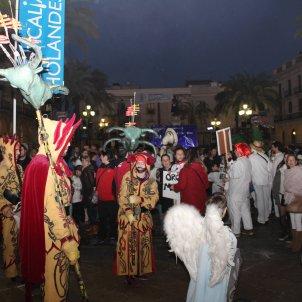 Carnaval Vilanova acn