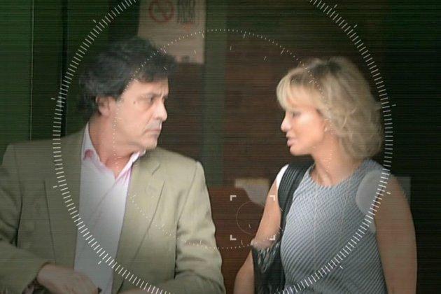 corinna hombre de negocios Telecinco