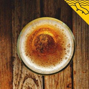 cervesa llimona