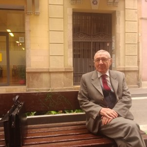 Miguel Castells Farradellas