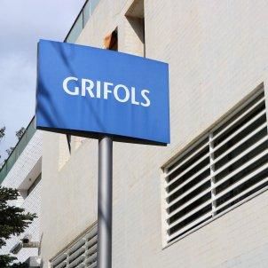 Grifols / ACN