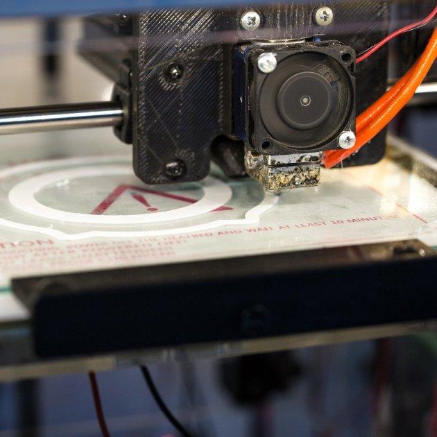 boloberry impresora