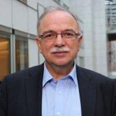 Dimitrios Papadimoulis - ACN