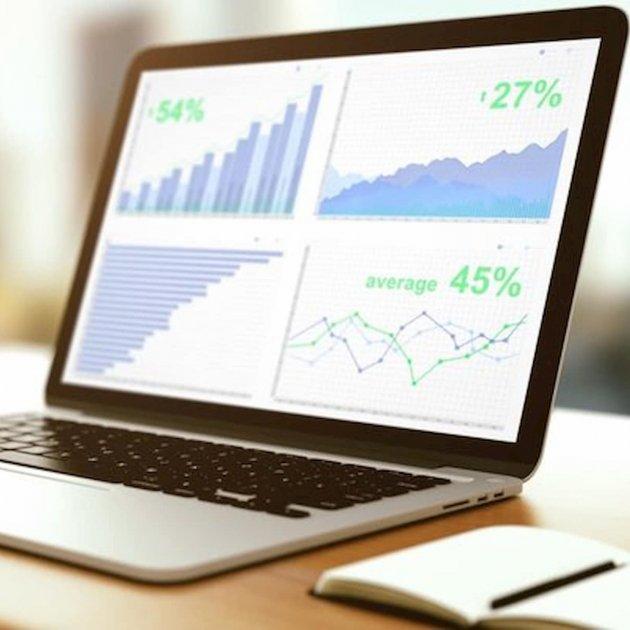 Prepararse para operar en los mercados (1)