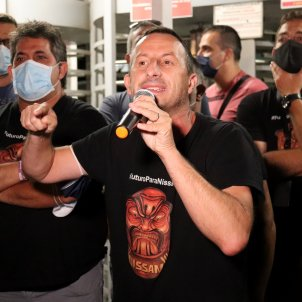 Miguel Àngel Boiza nissan trebakkadirs - acn