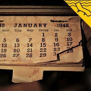 calendari pickpik