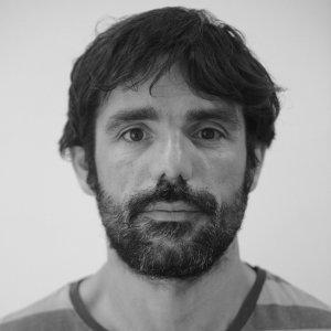 Oriol Rodríguez