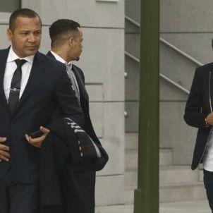 neymar bona post