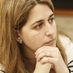 Marta Pascal - SergiAlcazar