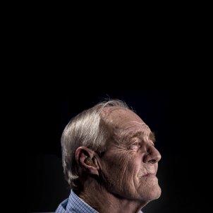 Enfermo Alzheimer Pixabay