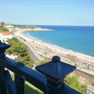 balcó mediterrani tarragona anna solé sans