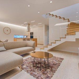 Apartamento Pixabay