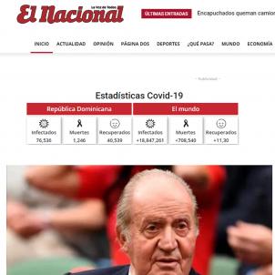 elnacionalrp