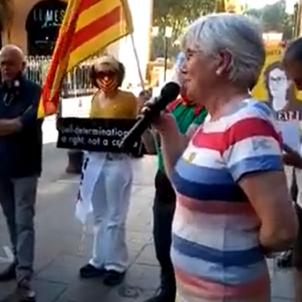 ponsati1 Comitè Solidaritat Catalana