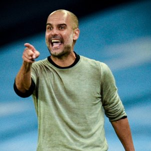 guardiola manchester city efe (2)