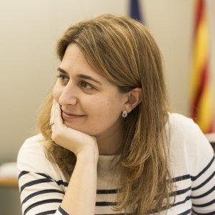 Marta Pascal  SergiAlcazar  32