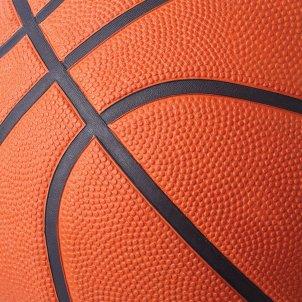 NBA test coronavirus saliva