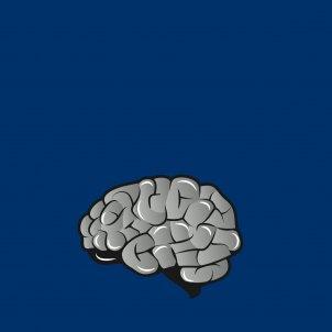 Cerebro - ictus - síntomas