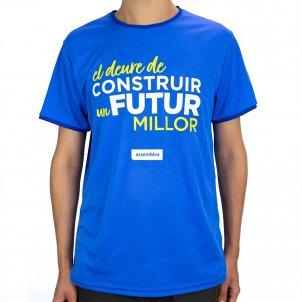 samarreta diada 2020 ANC (4)