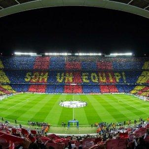 Camp Nou CC   Ayman.antar7