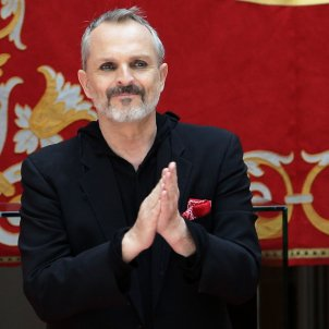 EuropaPress miguel bose cantant