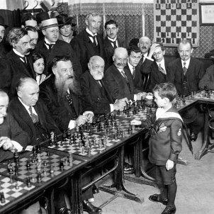 estrategia escacs pixabay