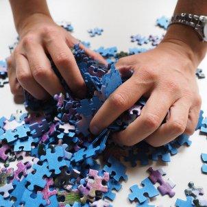 puzzle trencaclosques pixabay