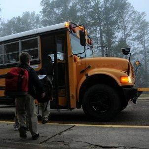 autobus escolar pixabay