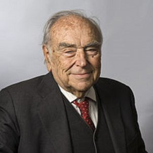 josep pinto ruiz advocat Viquipèdia